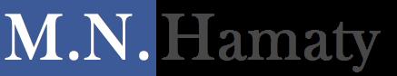 M.N. Hamaty & Company